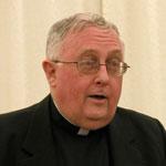 Fr. Brian Harrison, O.S.