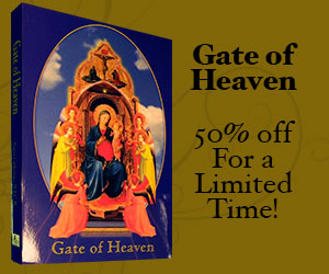 Gate-of-Heaven