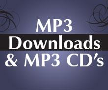 MP3 Ad