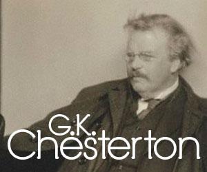 Chesterton