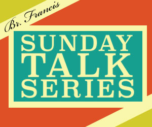 Sunday Talks