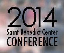 2104 conference