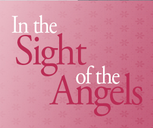 Angels MICM