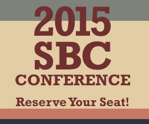 2015 SBC Conference