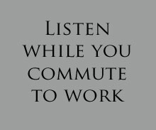 commute ad