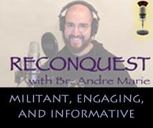reconquest.net