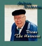 Andrew E. Rothovius