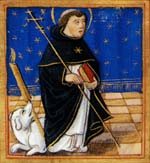 St._Dominic_and_His_Dog_detail.JPG