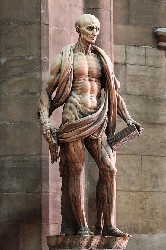 апостол-варфаломей