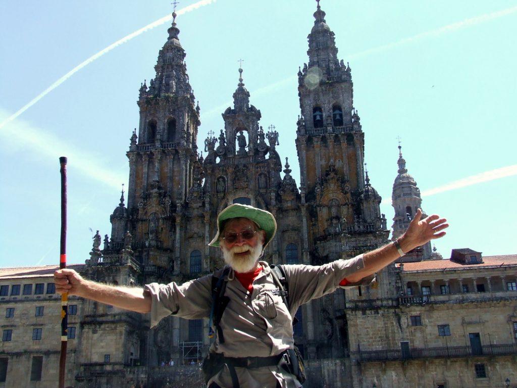 Catholic Pilgrimage, a Spiritual Journey - Catholicism org